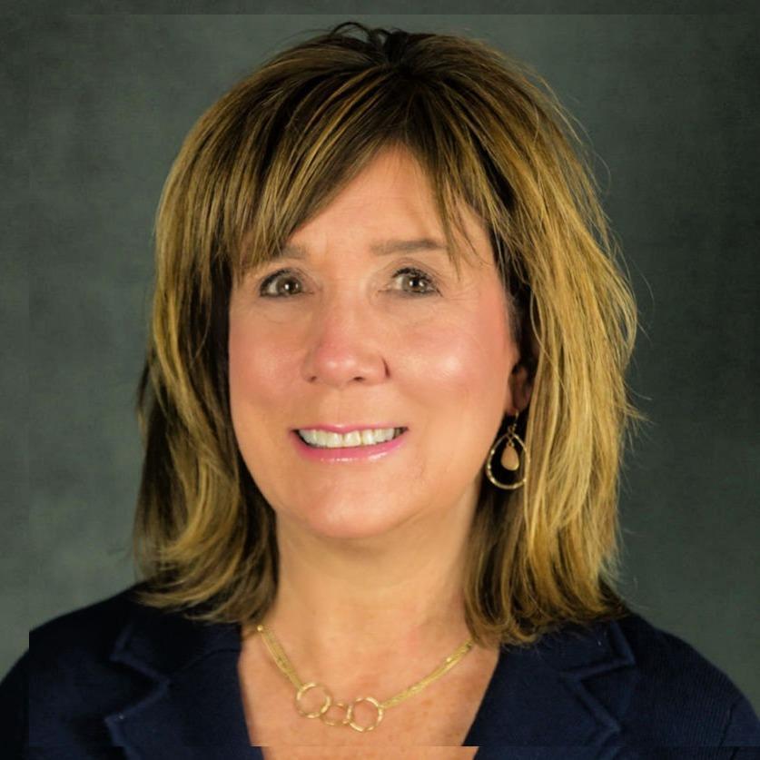 Julie Nelson Wanzek