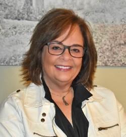 Gloria Santaniello