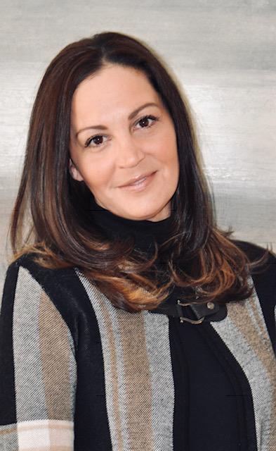 Michele Agosta
