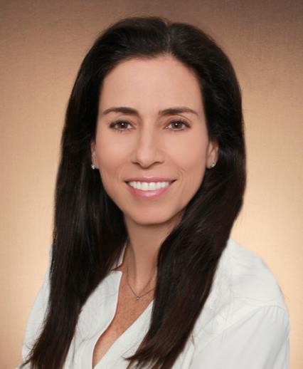 Rania Deeb undefined Hilton