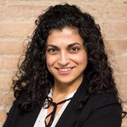 Nisreen undefined Salman-Hernandez
