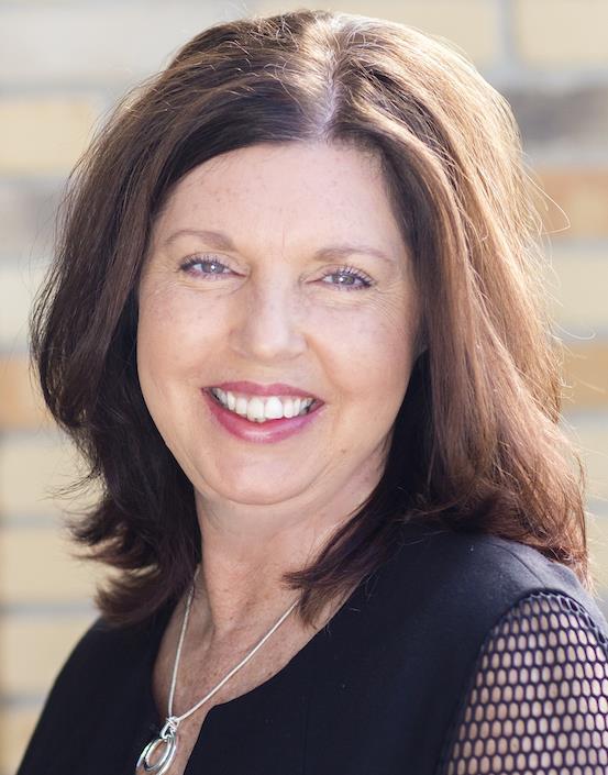 Tammy Gorski