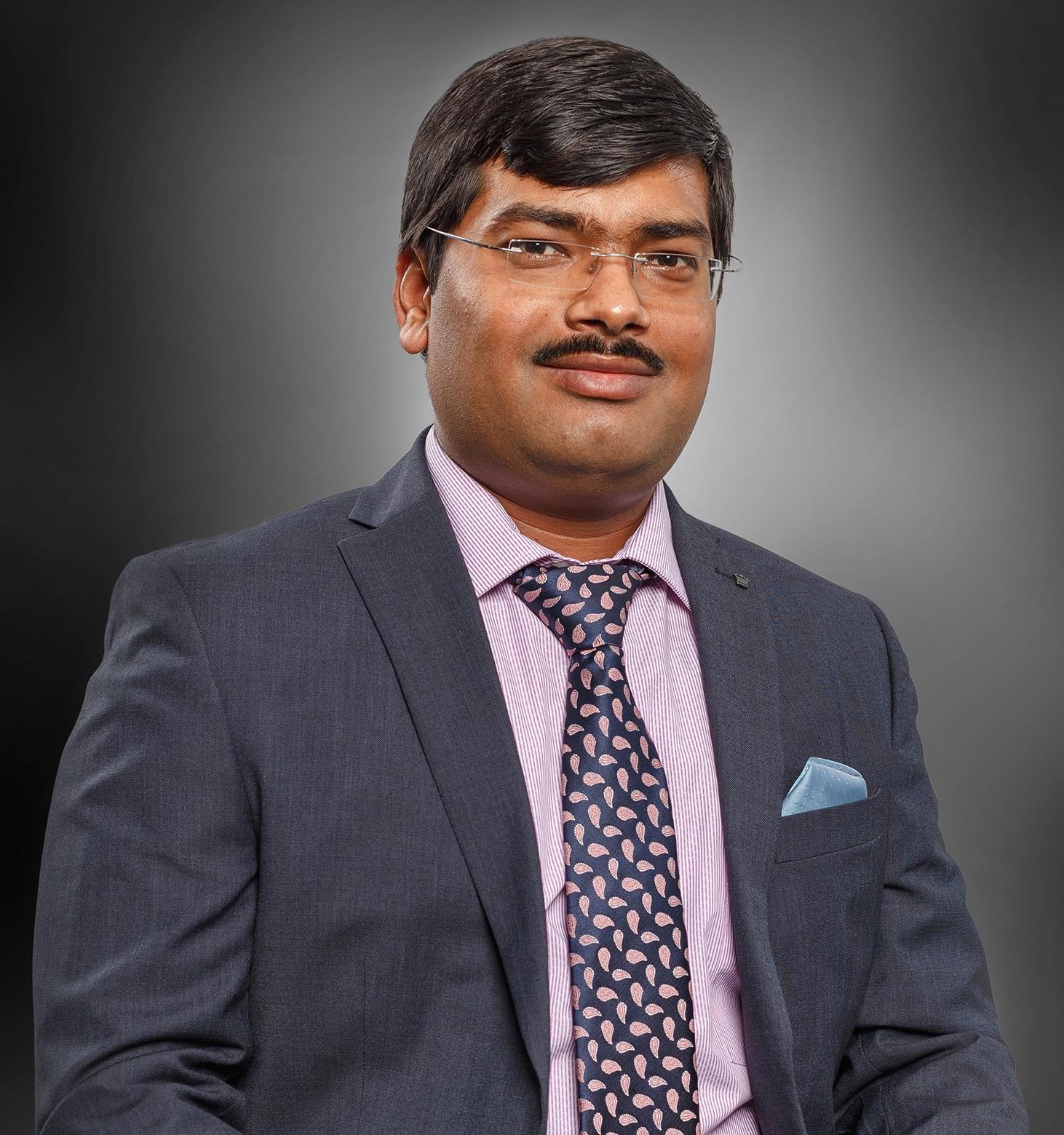 Shivshankar undefined Biradar