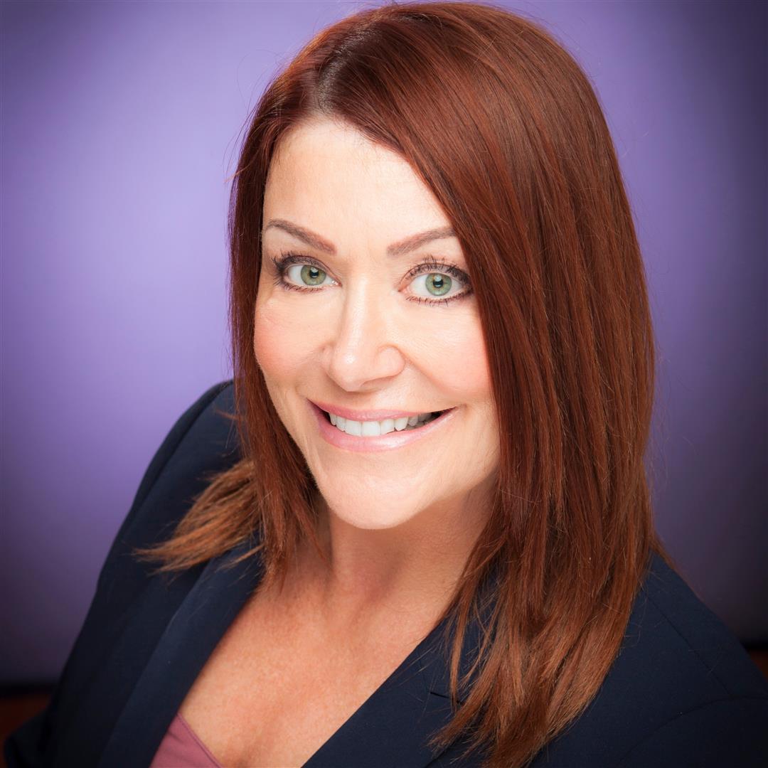 Tammy Lynne undefined McKenzie