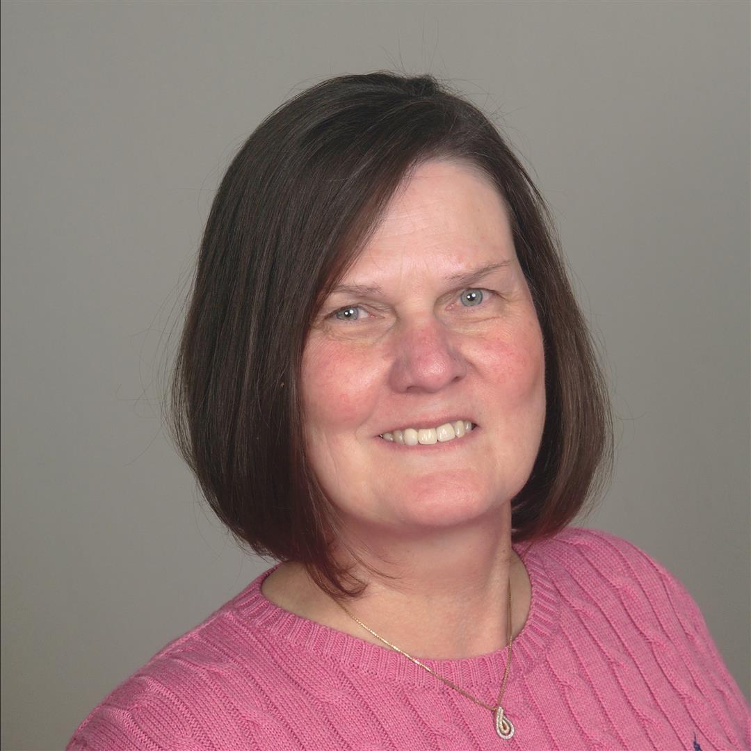 Cheryl M. Amick