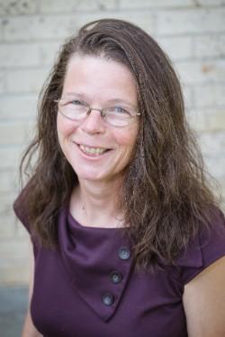 Ursula Albers