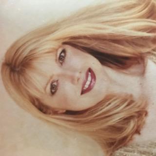 Carolyn Mickey