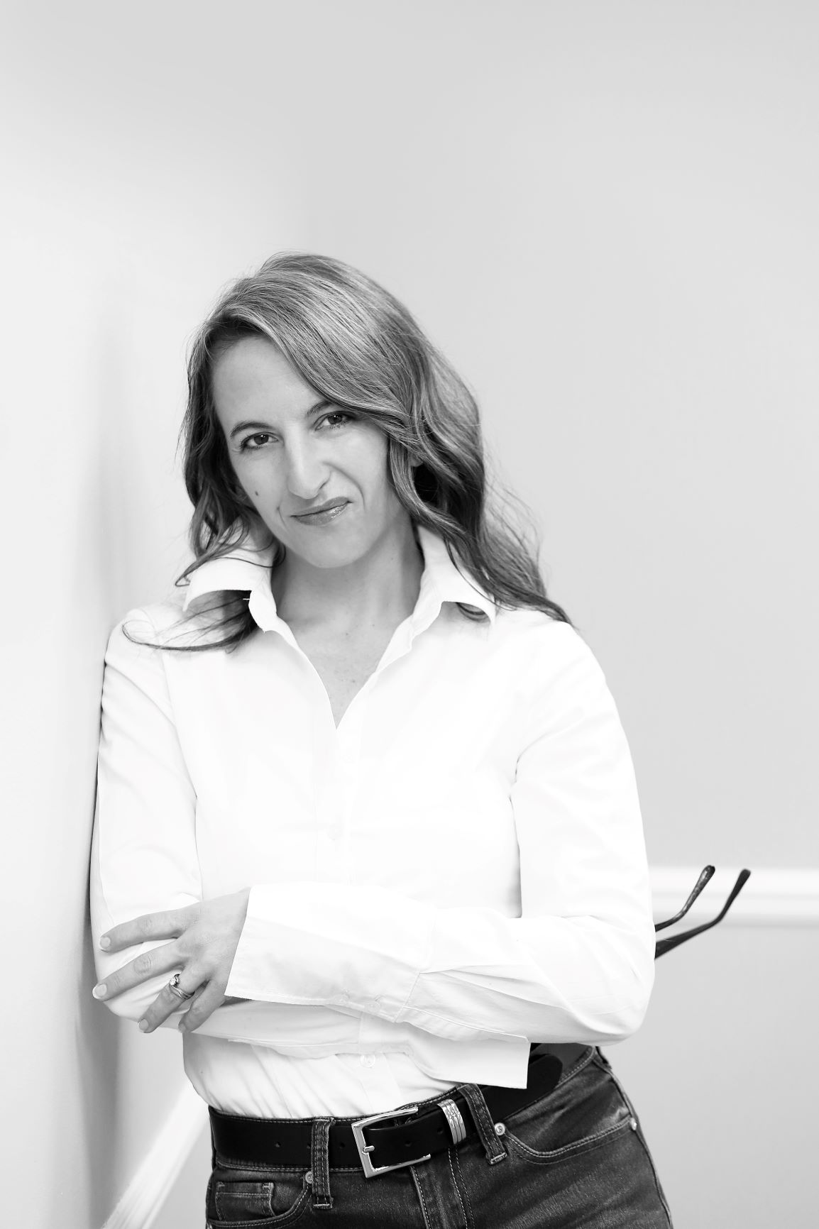 Wena Roeloffze