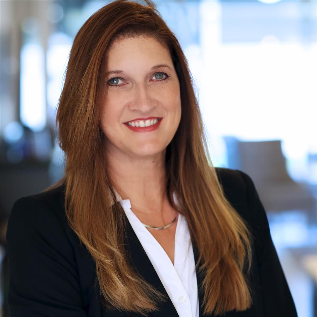 Tara Belanger