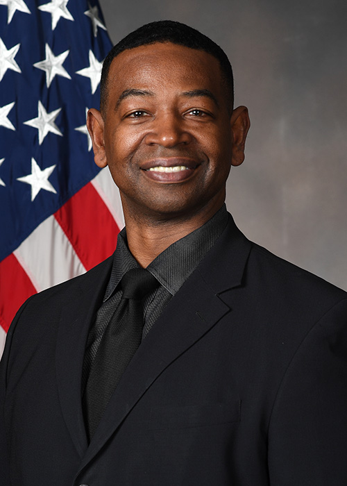 Winston undefined Ferguson
