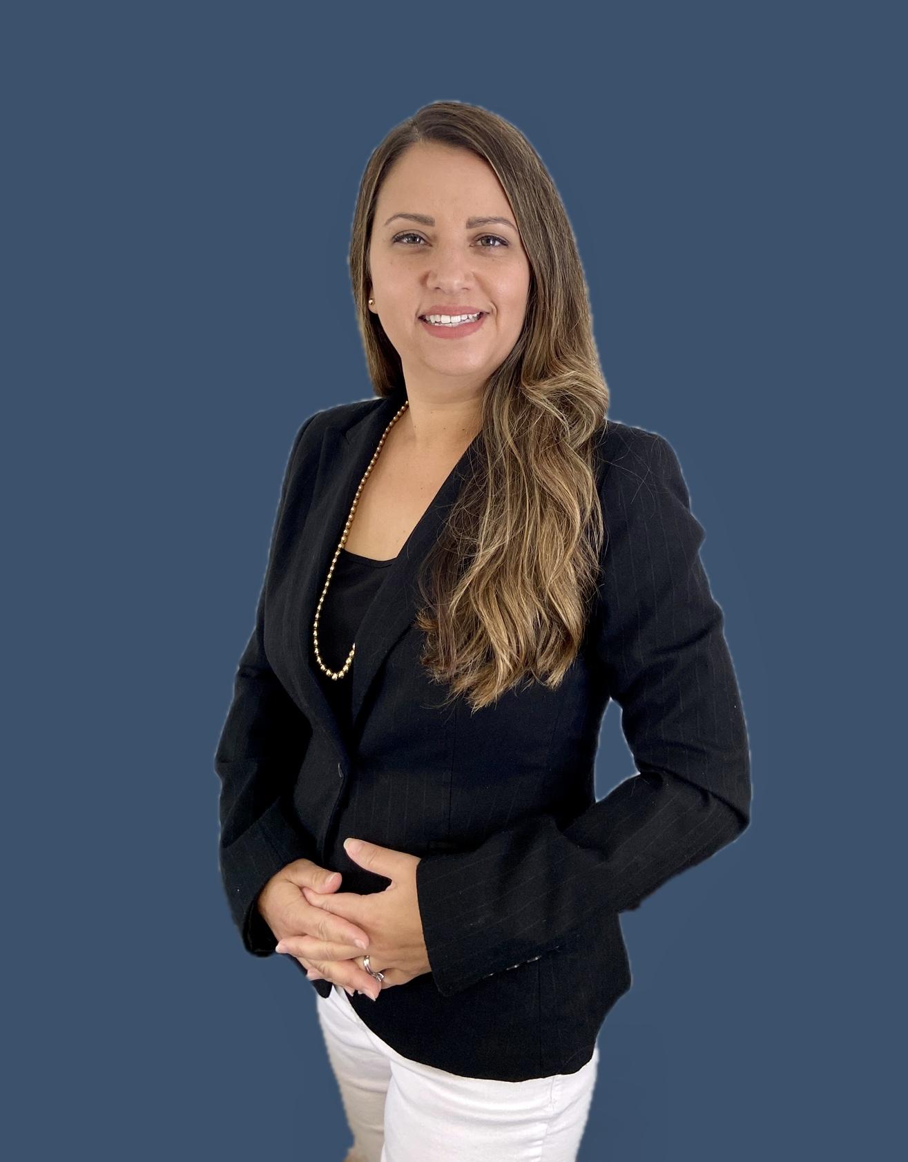 Jessica undefined Betancourt