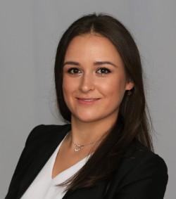 Katarzyna undefined Jedruczek