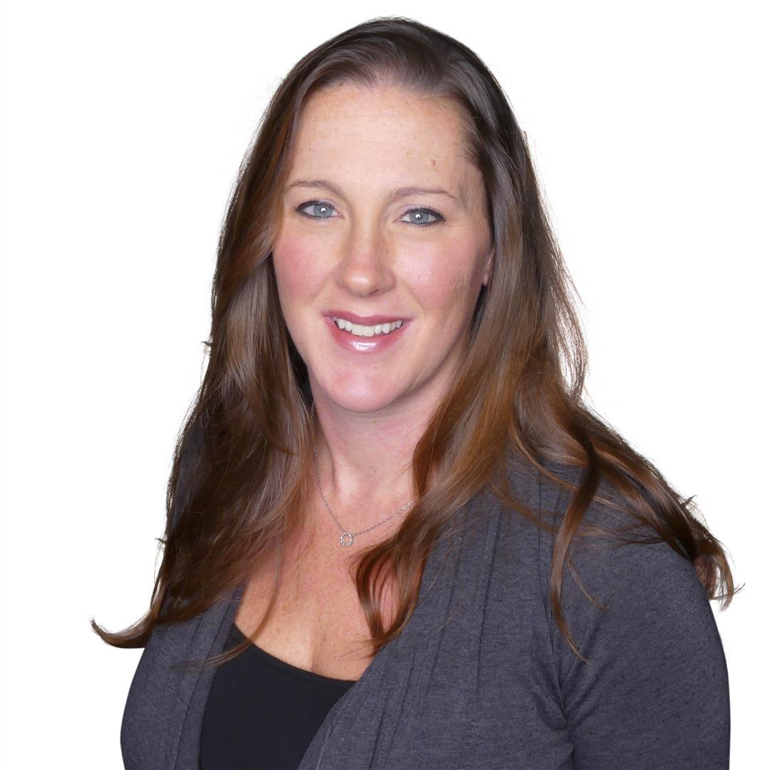 Melissa Radke