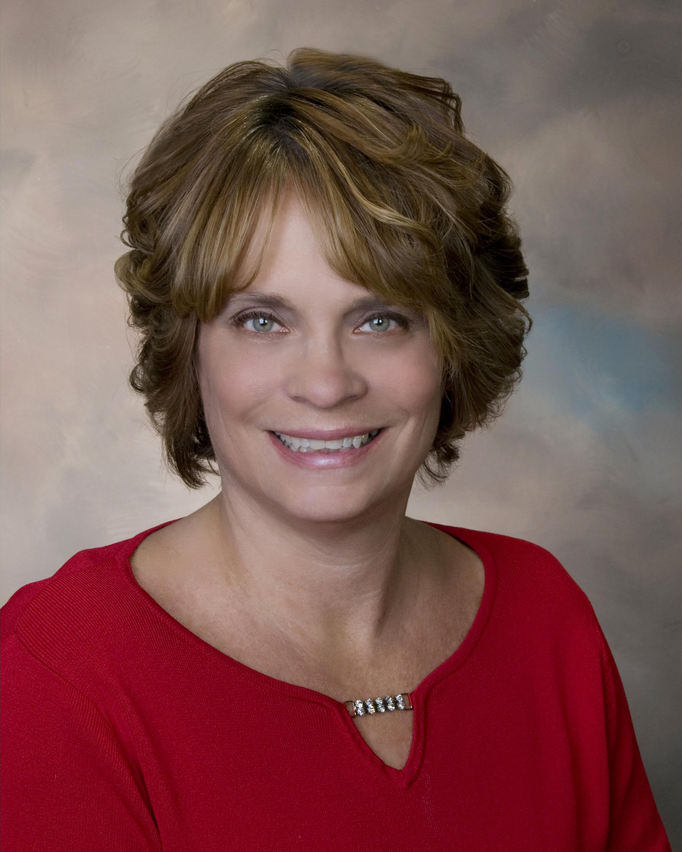 Debbie undefined Kriner