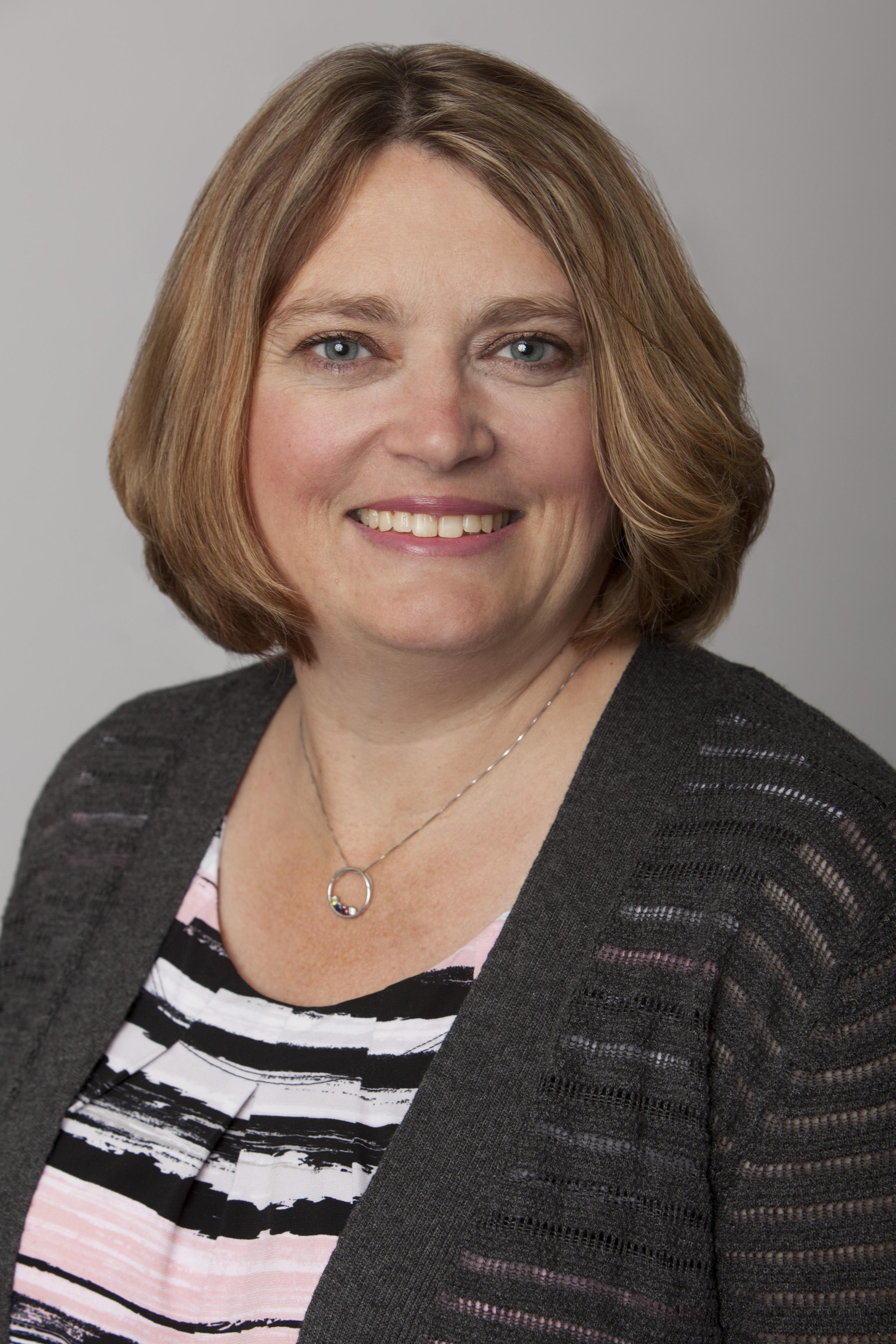 Angela Hardy