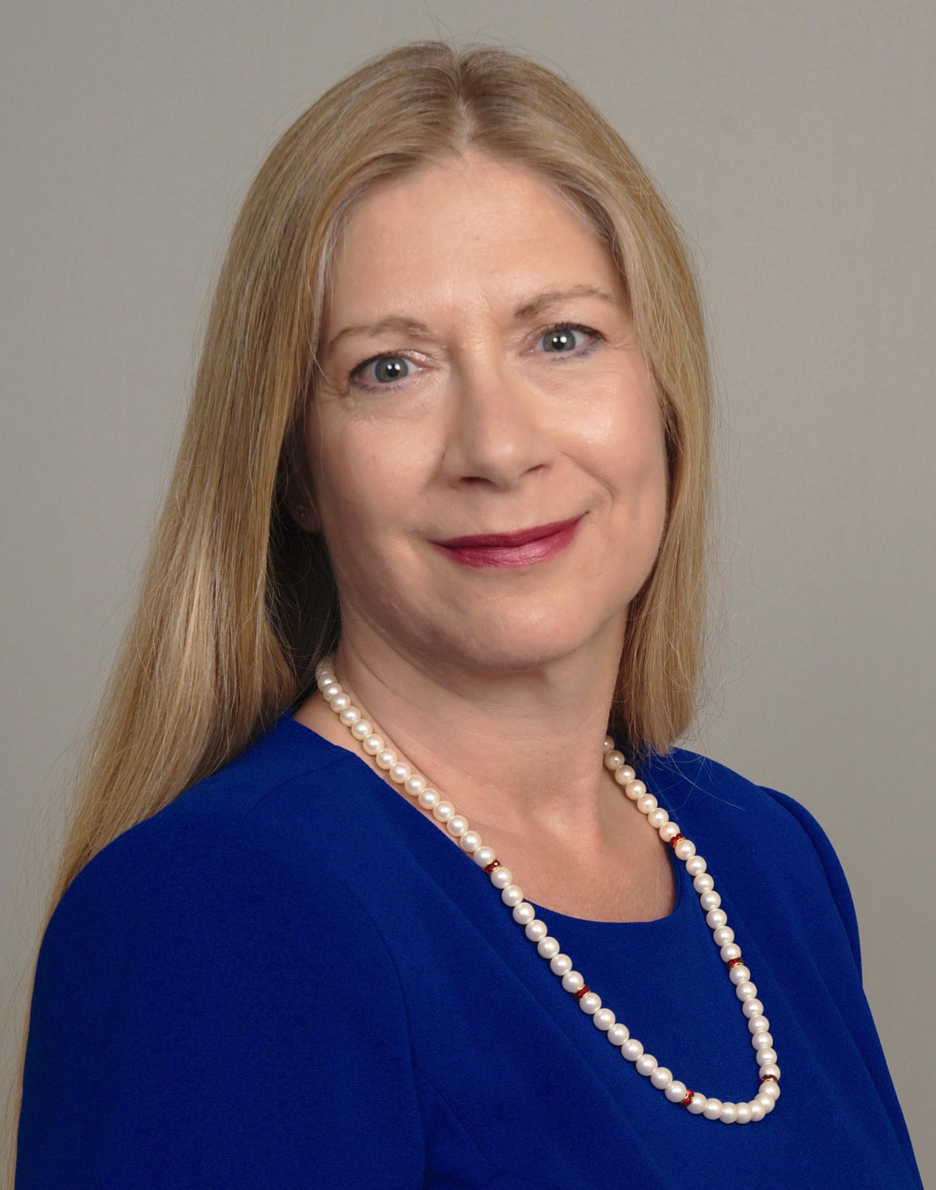 Deborah undefined Dowd Audett