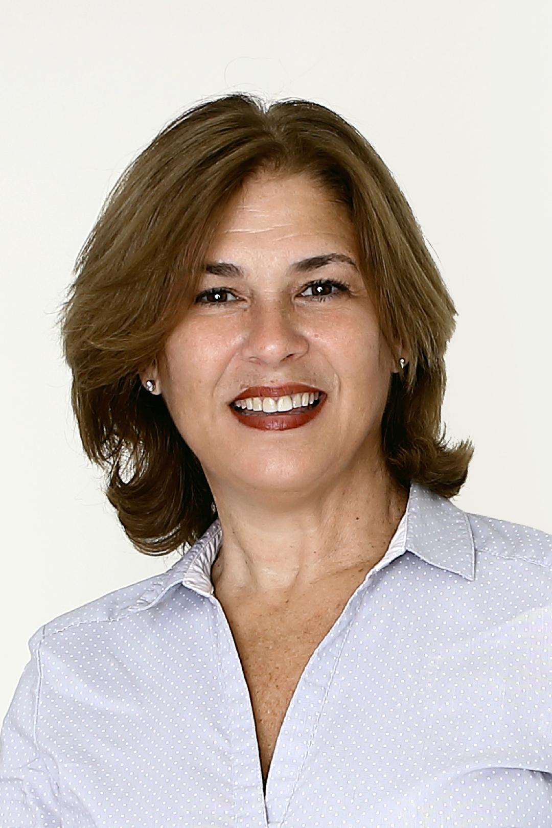 Barbara undefined Ferran
