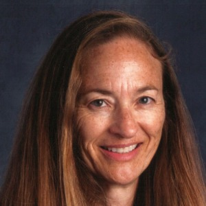 Naomi Kendall