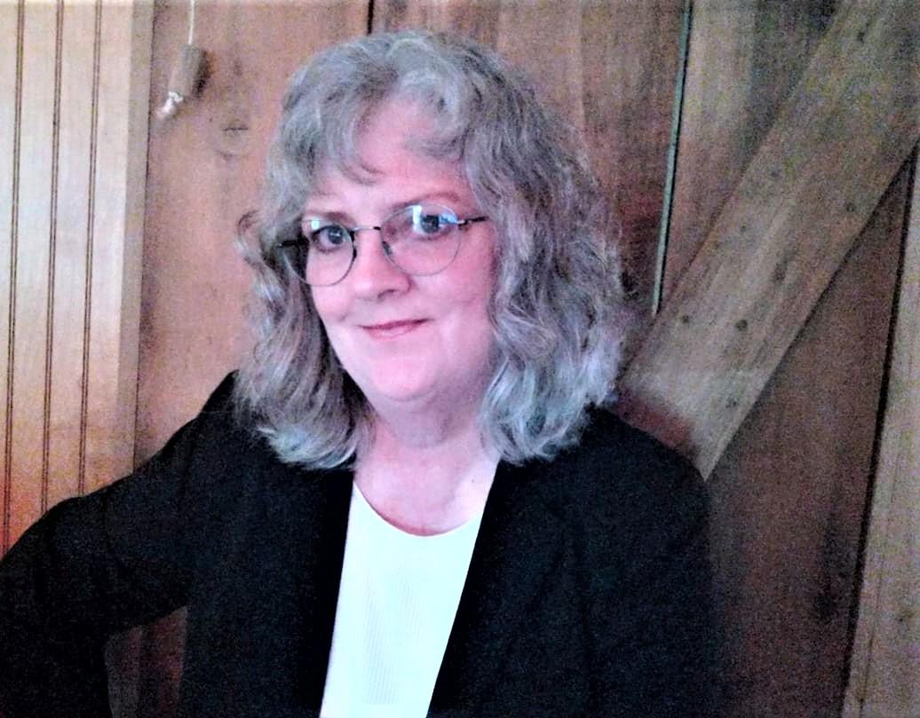 Carol Borrelli