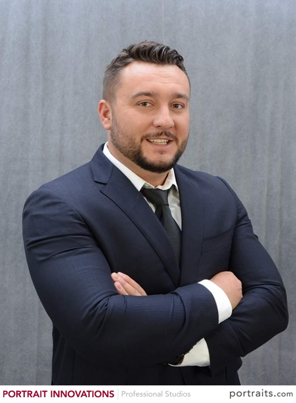 Iaroslav undefined Skulskyi