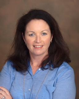 Kristie W. Dimarakis