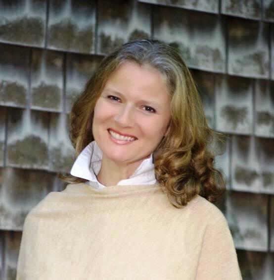 Heather undefined Swanson