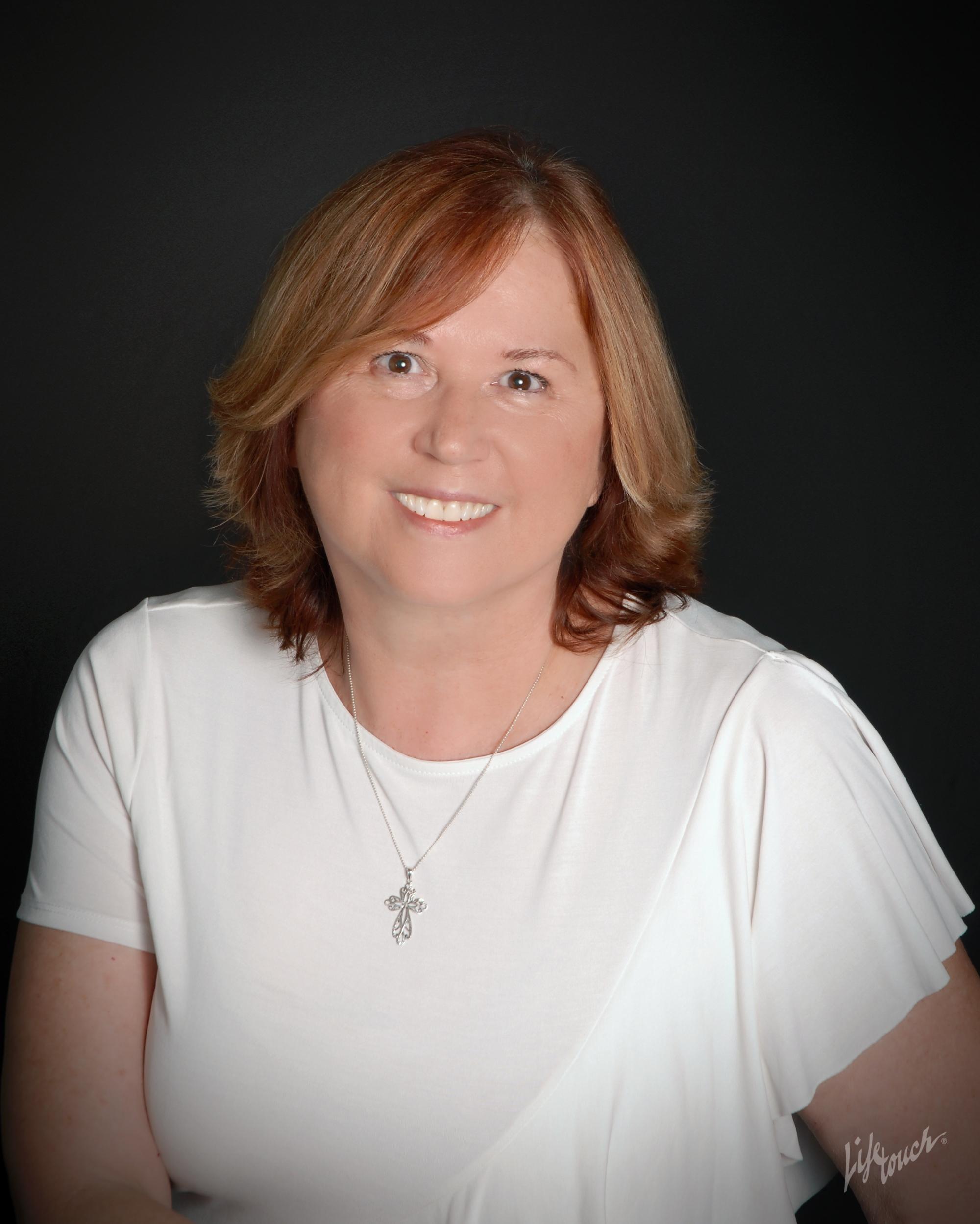 Linda Barnaby