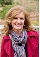 Kathy undefined MacKinnon