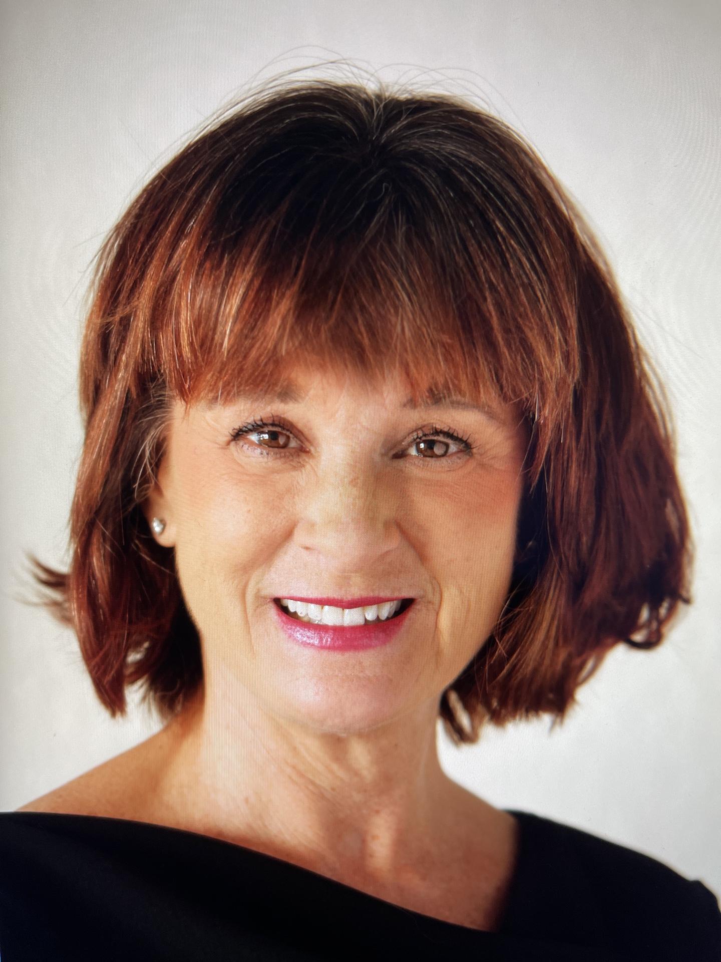 Denise undefined Stanton