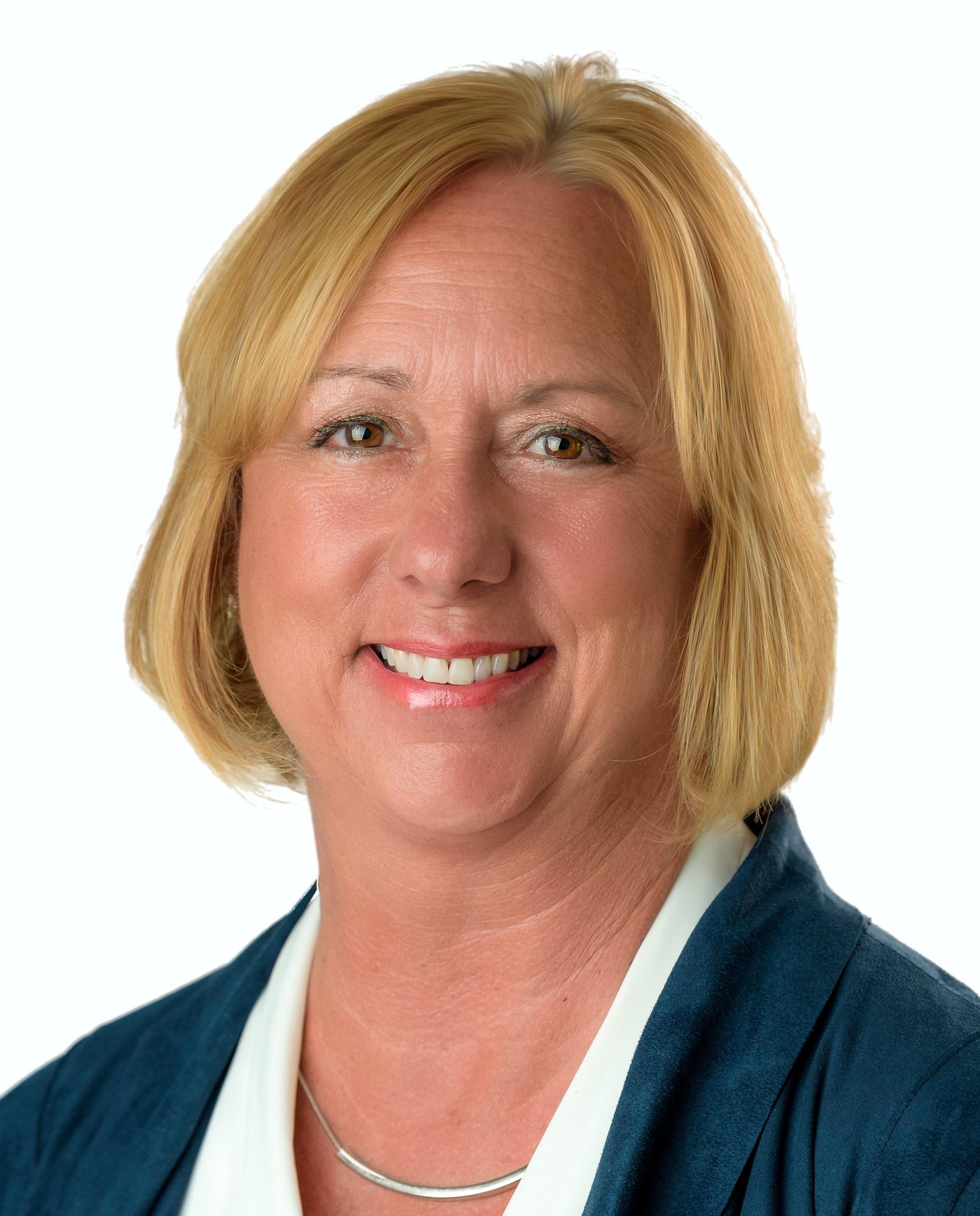 Karen Moeller