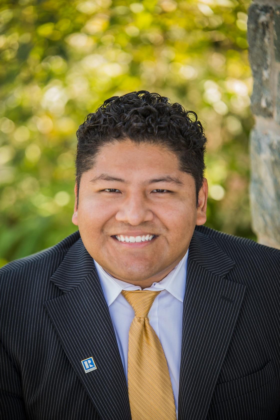 Juan undefined Rodriguez