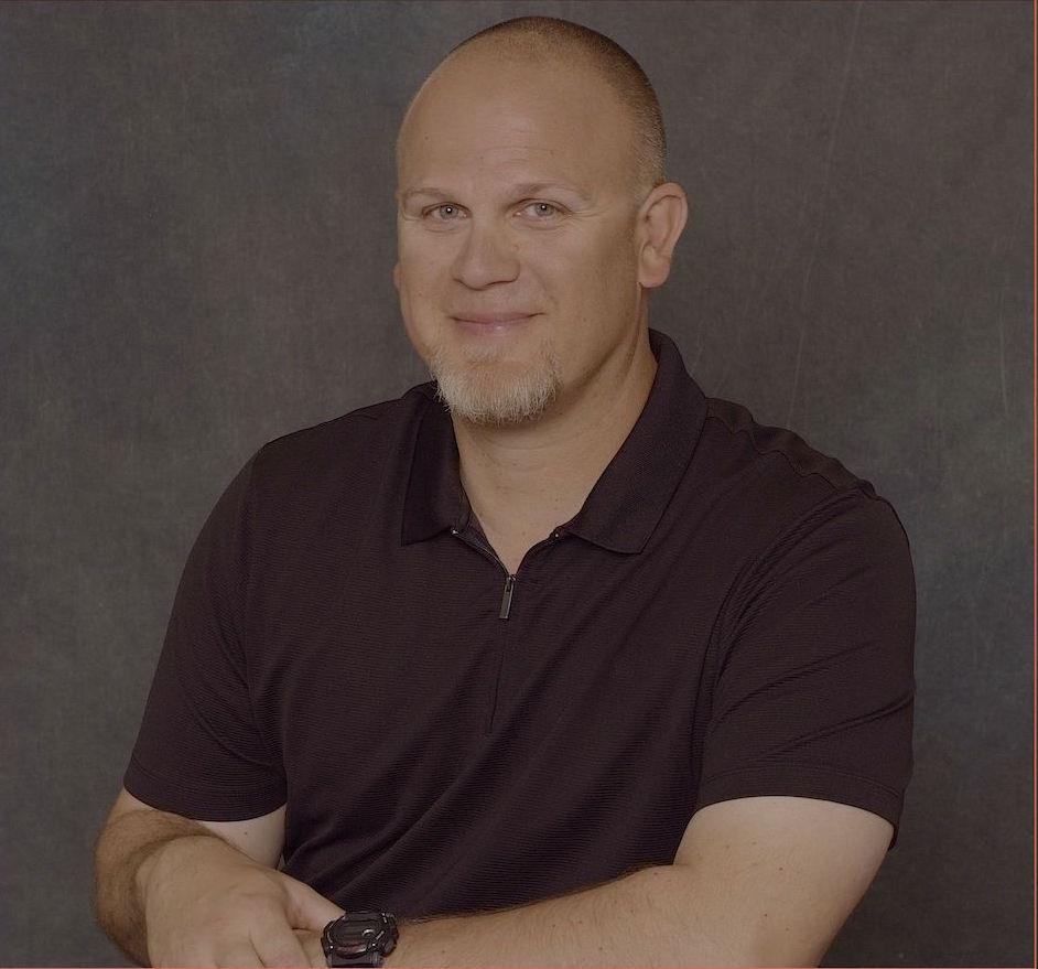 Dennis undefined Abramowicz