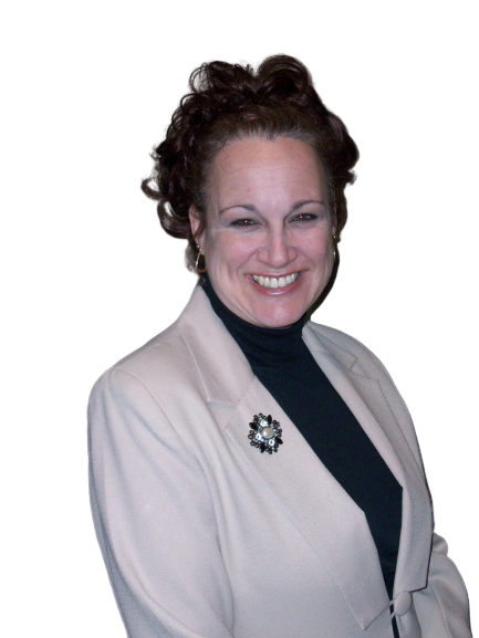 Donna Gidley