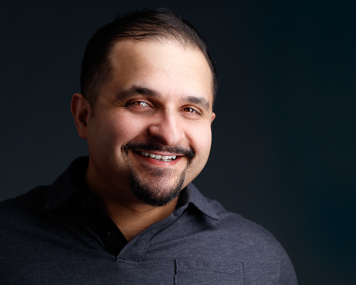 Juan undefined Herman-Flores