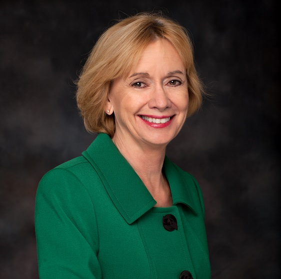 Debbie Burow