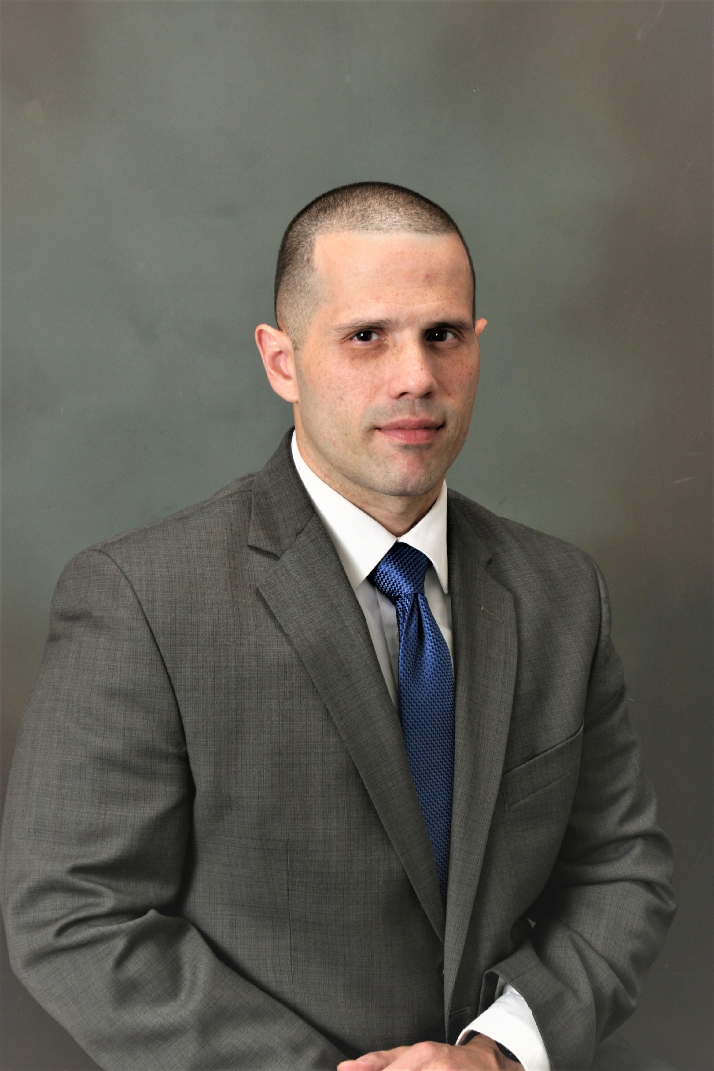 Anthony undefined Rodriguez