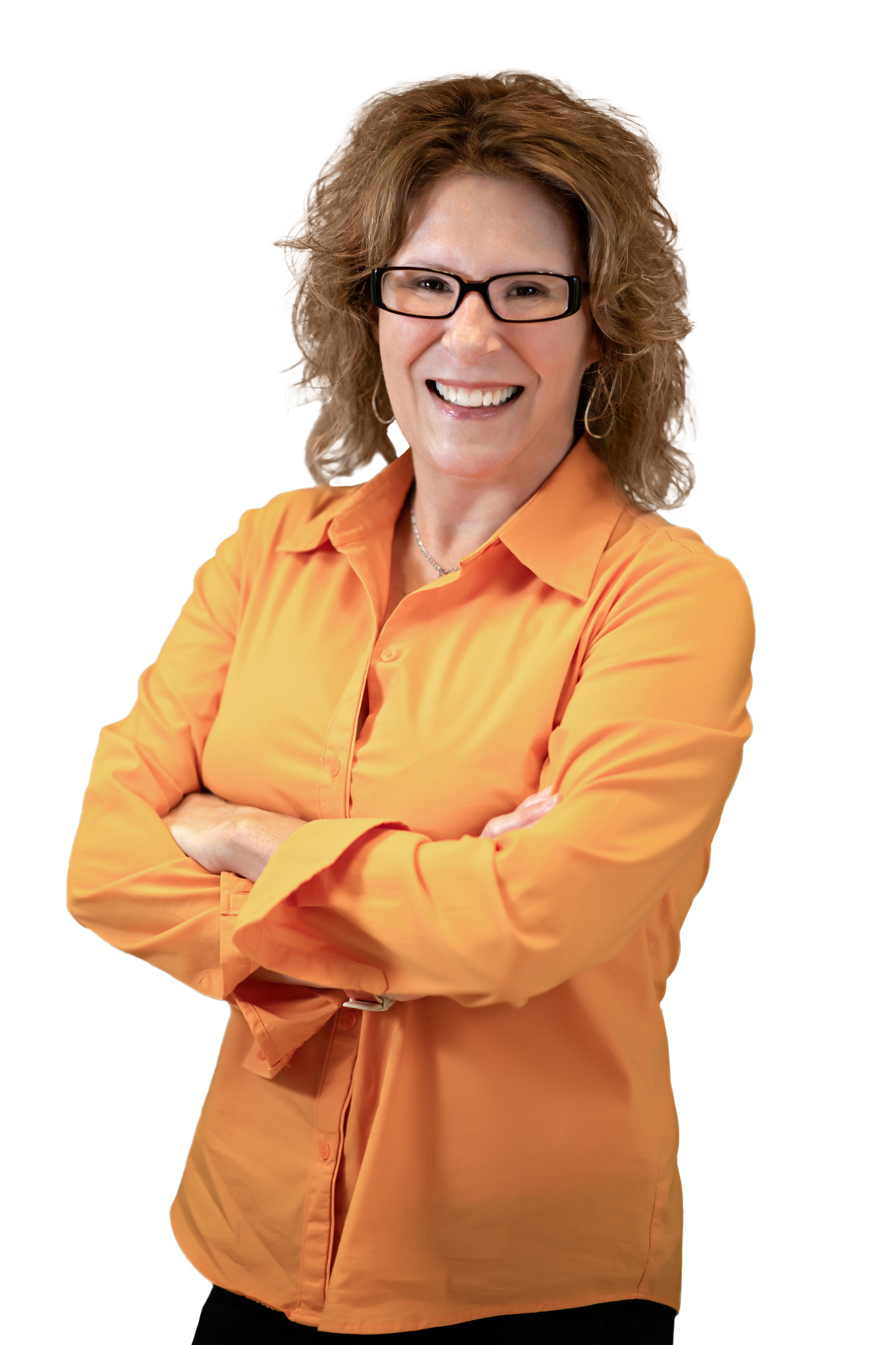 Karen Woods