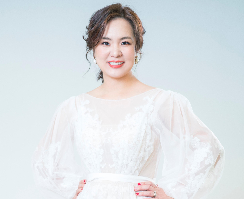 Ya Li undefined Chen