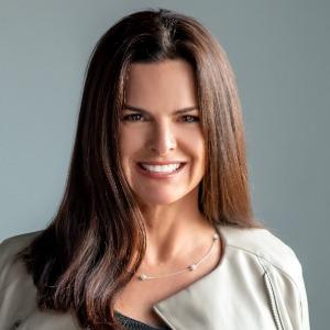 Kimberly Kidder