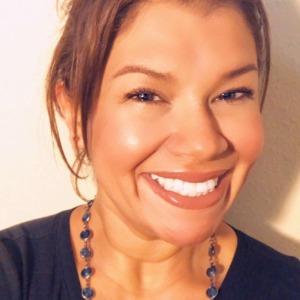 Linda Sosa