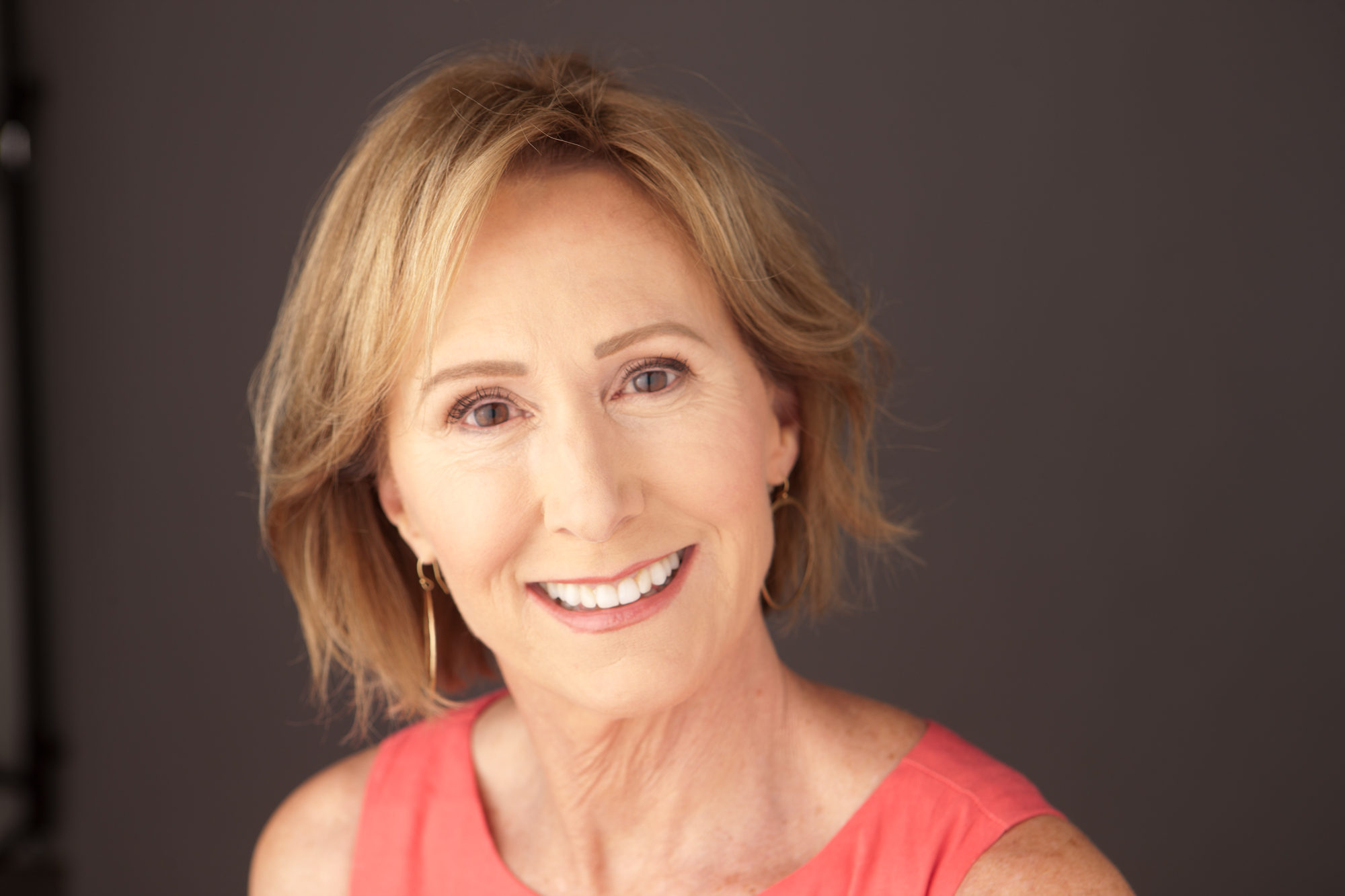 Wendy undefined Kahn-Robson