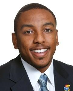 Michael undefined Cummings