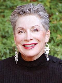 Joy Pratt