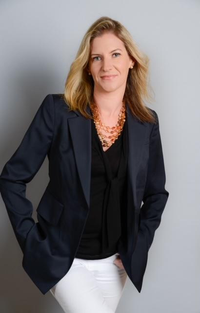 Anna Connolly