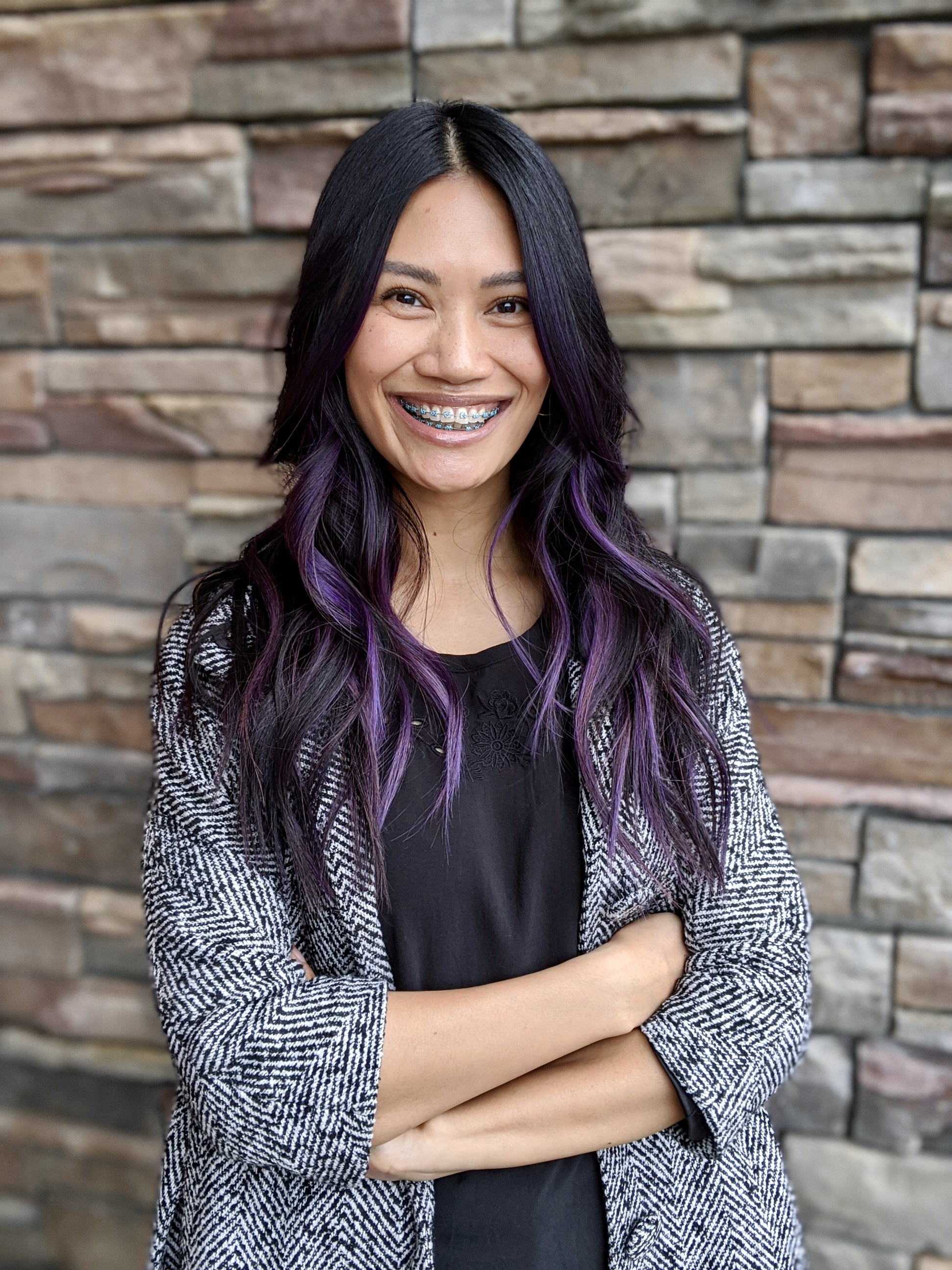 Trang undefined Nguyen