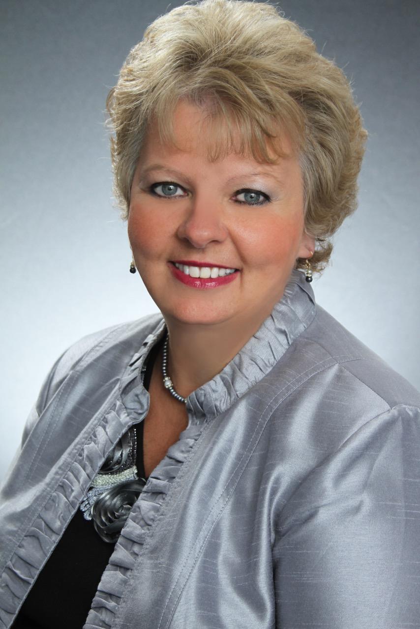 Barbara Jean undefined Roberts