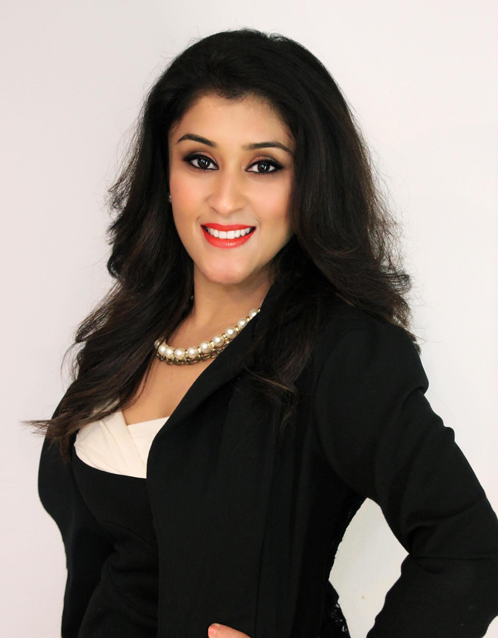 Neha undefined Sharma