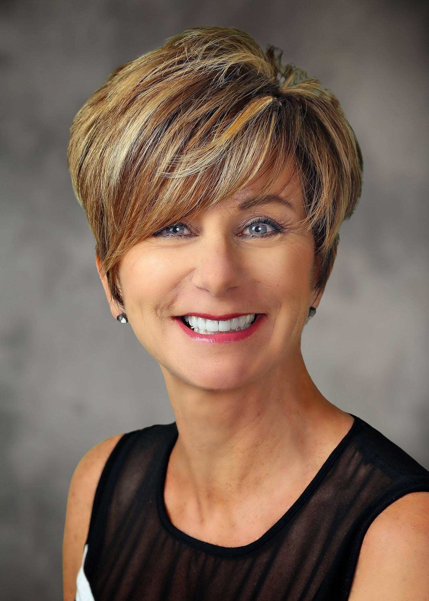 Patty McMillen