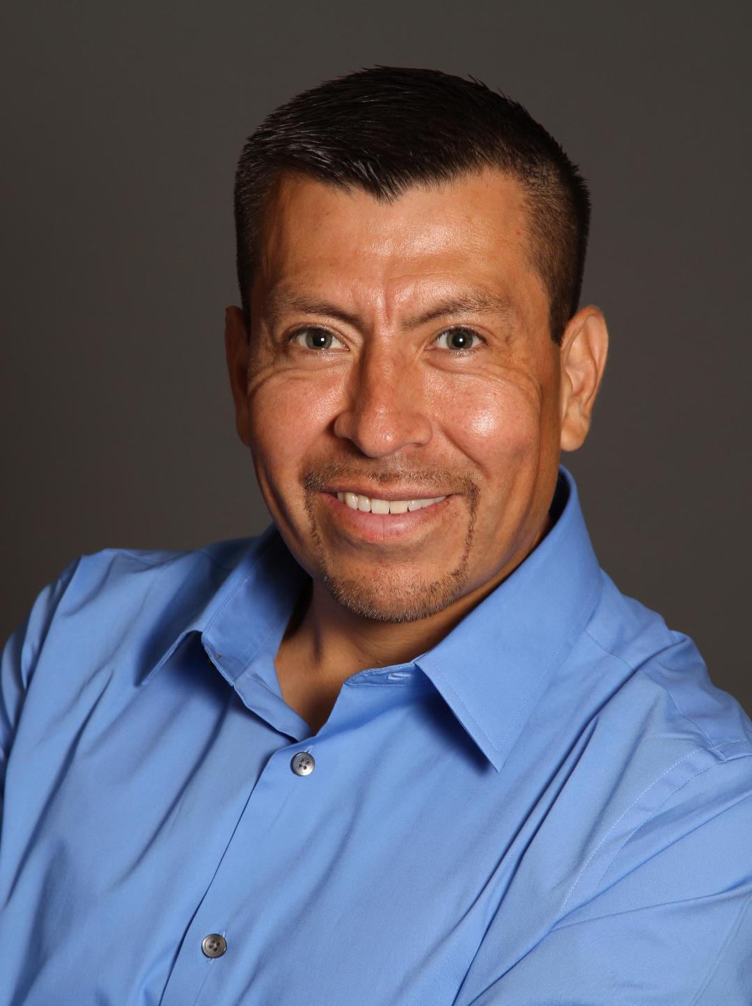 Alvaro undefined Rodriguez