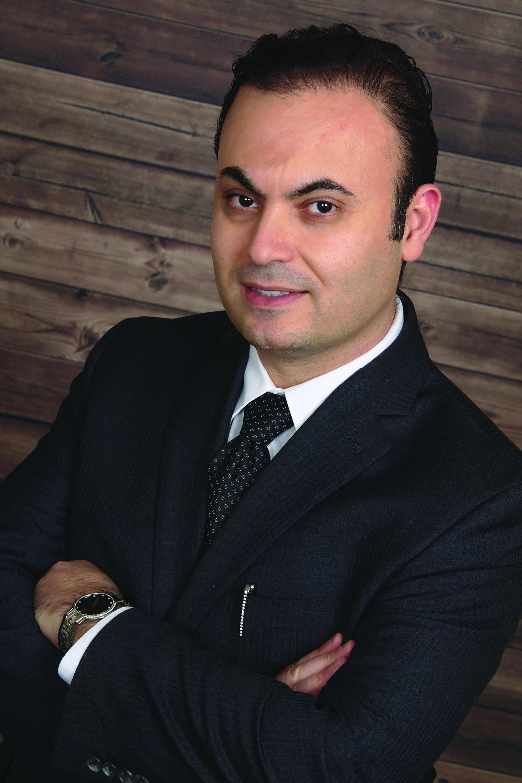 Mamdouh Alsafadi
